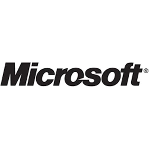 تعمیرات لپ تاپ مایکروسافت
