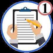 فرم درخواست اورژانس لپ تاپ