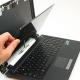 laptop led repair